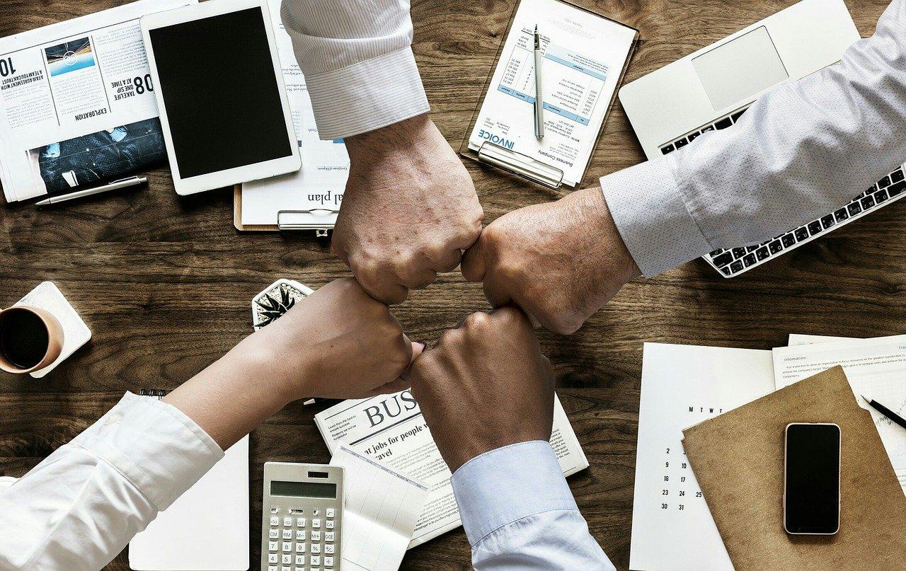 Financement formation - Compte personnel de formation (CPF)