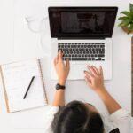 Formation E-Learning - Métier Correcteur