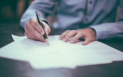 5 bonnes raisons de se former au métier de correcteur